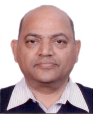 CA. RP Gupta