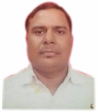 Mr. Mahesh Aggarwal