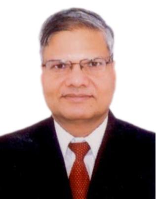 CA. Pravin Kumar Gupta