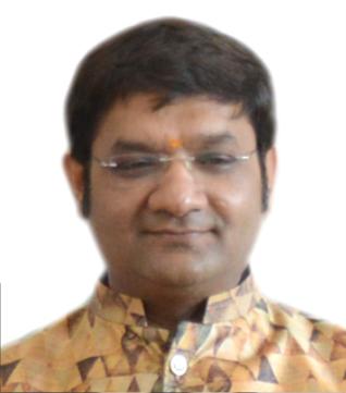 Ms. Sandeep Singhal