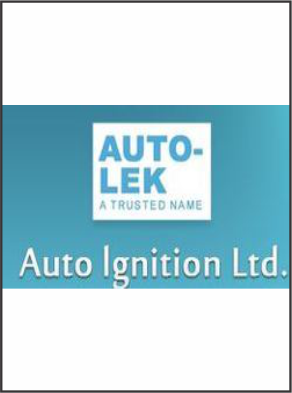 Auto lek – Our Supporters