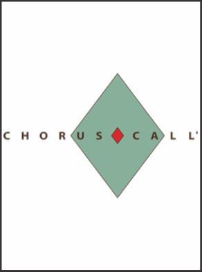 Chorus Call, Inc.