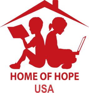 Home of Hope USA