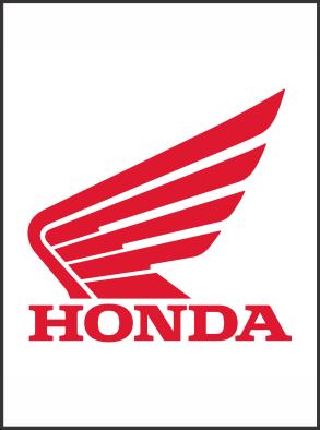 Faridabad Honda