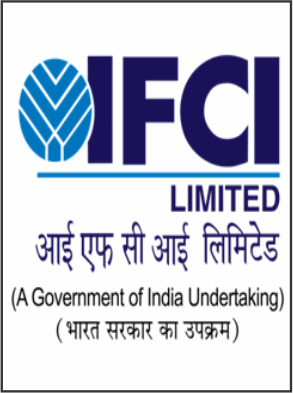 IFCI Ltd