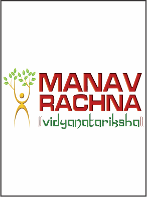 Manav Rachna