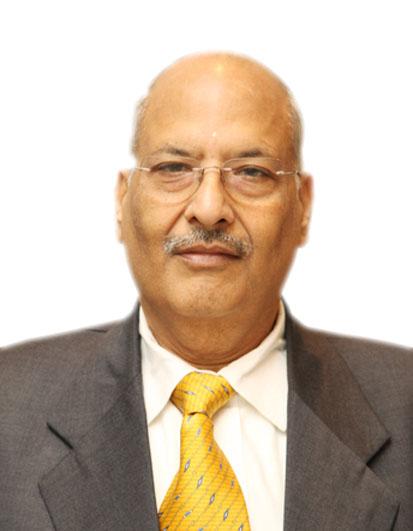 Mr. Manoj Singhal