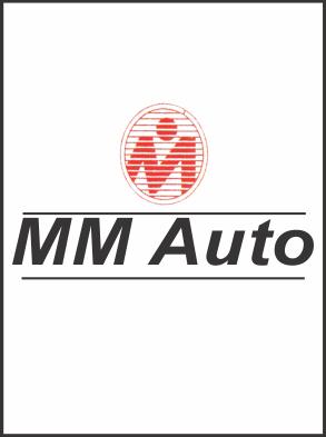 MM Auto