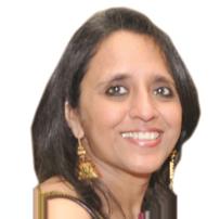 Ms. Poonam Motwani Gupta