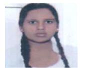 Aarti, Vocational Training Centre