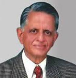 Shri Sudarshan Agarwal