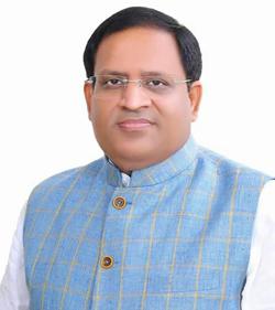 Shri Vipul Goel