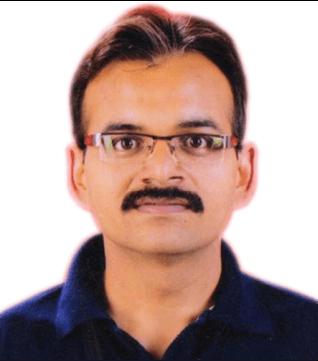 Mr. Amit Aggarwal