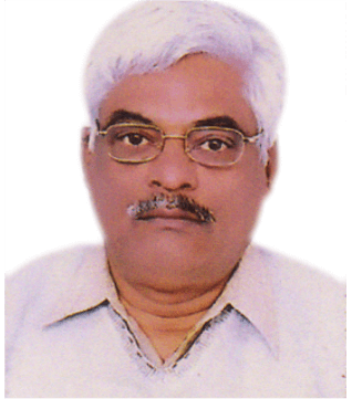 Mr. SK Mathur