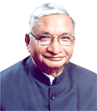 Dr. Motilal Gupta